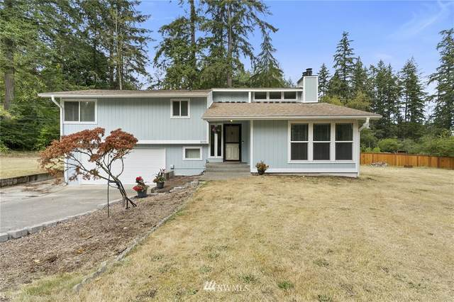 8015 142nd Street Ct NW, Gig Harbor, WA 98329 (#1646344) :: Alchemy Real Estate