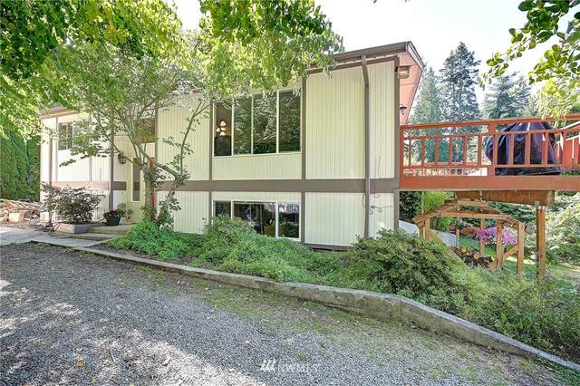 908 James Way, Camano Island, WA 98282 (#1646405) :: Pacific Partners @ Greene Realty