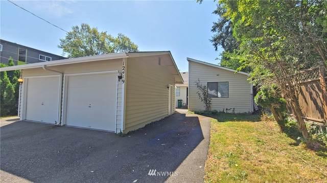 12417 12th Court SW, Burien, WA 98146 (#1646434) :: Urban Seattle Broker