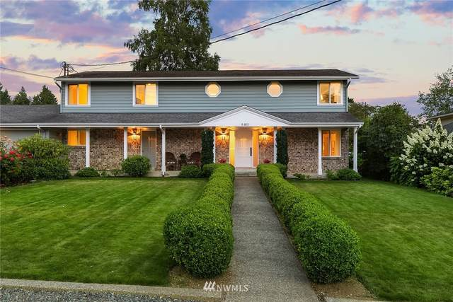 840 Bell Street, Edmonds, WA 98020 (#1646439) :: The Original Penny Team