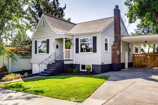 2311 Ellis Street, Bellingham, WA 98225 (#1646453) :: Real Estate Solutions Group