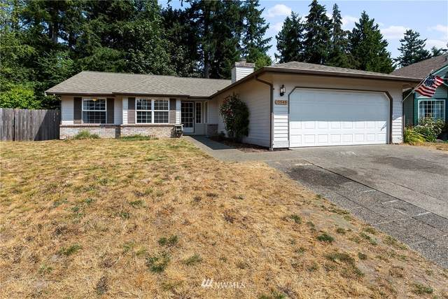 13545 Huntley Place NW, Silverdale, WA 98383 (#1646508) :: Pacific Partners @ Greene Realty