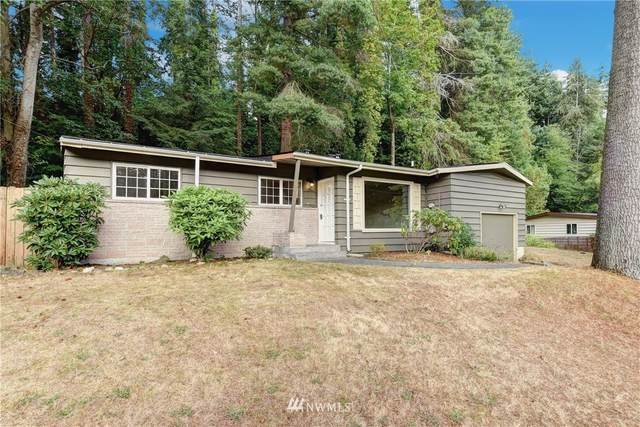 568 N 185th Place, Shoreline, WA 98133 (#1646550) :: The Original Penny Team