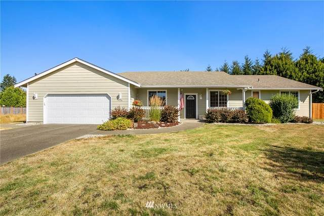 9038 Spurgeon Meadows Court SE, Olympia, WA 98513 (#1646616) :: Real Estate Solutions Group