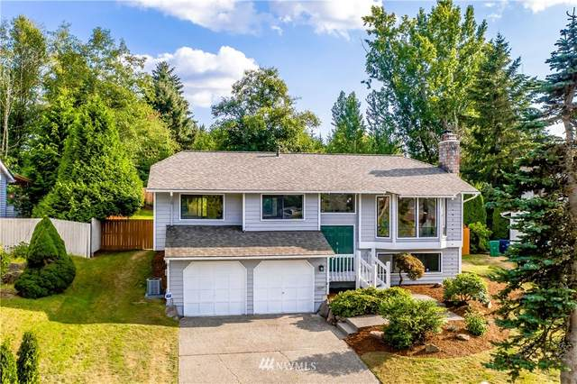 5211 154th Ave Ne, Redmond, WA 98052 (#1646625) :: The Shiflett Group