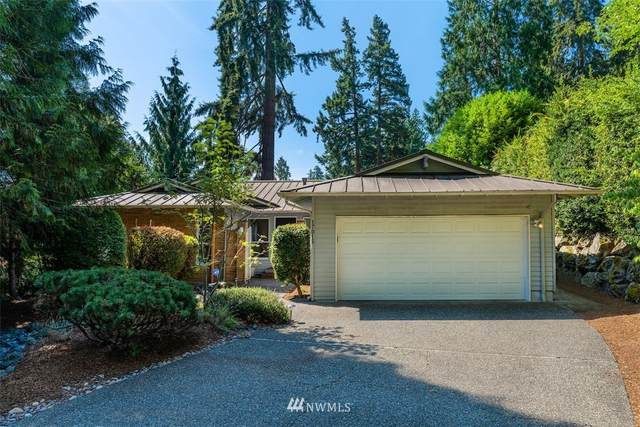 17015 SE 31st Place, Bellevue, WA 98008 (#1646629) :: Becky Barrick & Associates, Keller Williams Realty