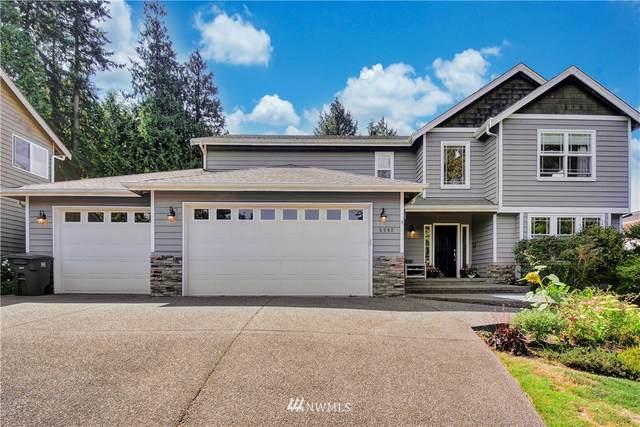 5202 Narbeck Avenue, Everett, WA 98203 (#1646631) :: KW North Seattle