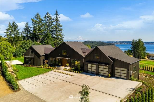 5502 19th Street NW, Gig Harbor, WA 98335 (#1646632) :: Capstone Ventures Inc