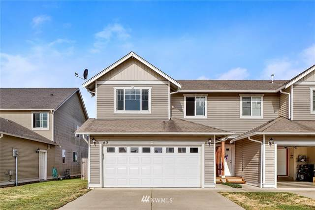 2200 Greenview Circle #40, Lynden, WA 98264 (#1646672) :: The Shiflett Group