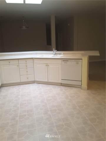 2802 Wilton Lane E, Fife, WA 98424 (#1646686) :: Ben Kinney Real Estate Team