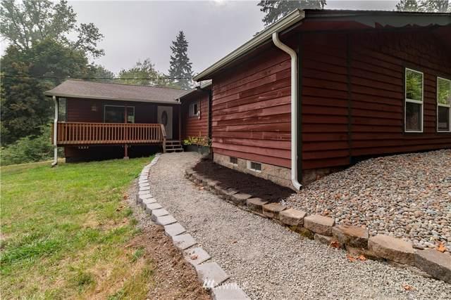 7591 Westside Highway, Castle Rock, WA 98611 (#1646698) :: Becky Barrick & Associates, Keller Williams Realty