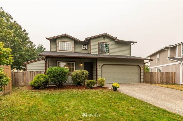3520 48th Avenue Ct NE, Tacoma, WA 98422 (#1646726) :: Better Homes and Gardens Real Estate McKenzie Group