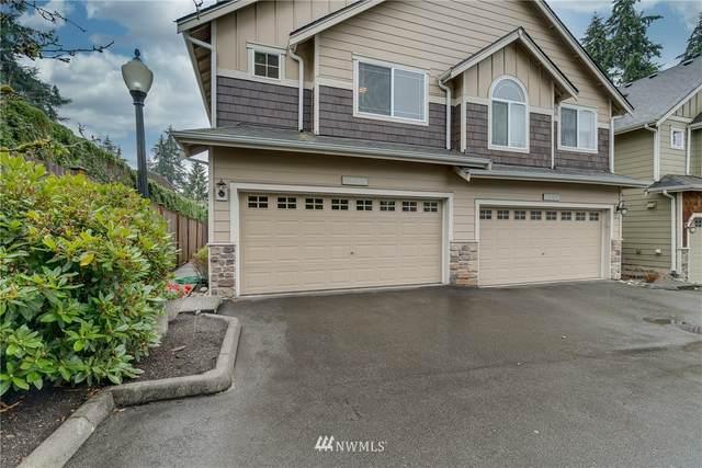 2502 204th Place SW, Lynnwood, WA 98036 (#1646735) :: KW North Seattle