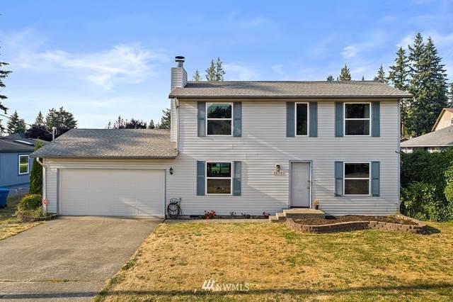 20310 71st Street E, Bonney Lake, WA 98391 (#1646742) :: Ben Kinney Real Estate Team