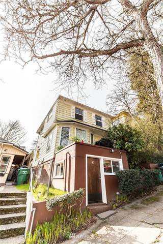2317 E Ward Street, Seattle, WA 98112 (#1646767) :: Costello Team
