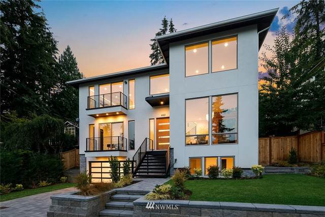6821 96th Avenue SE, Mercer Island, WA 98040 (#1646774) :: Alchemy Real Estate