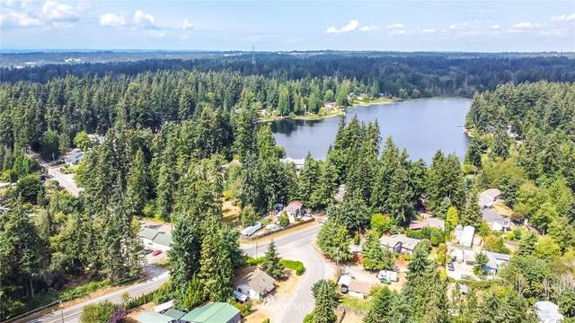 37245 39th Avenue S, Auburn, WA 98001 (#1646775) :: Priority One Realty Inc.