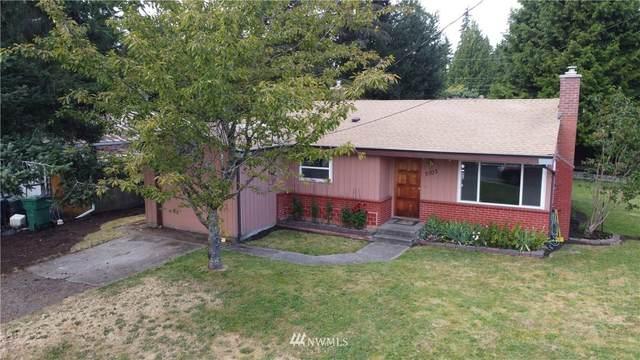 5303 242nd Street SW, Mountlake Terrace, WA 98043 (#1646797) :: KW North Seattle
