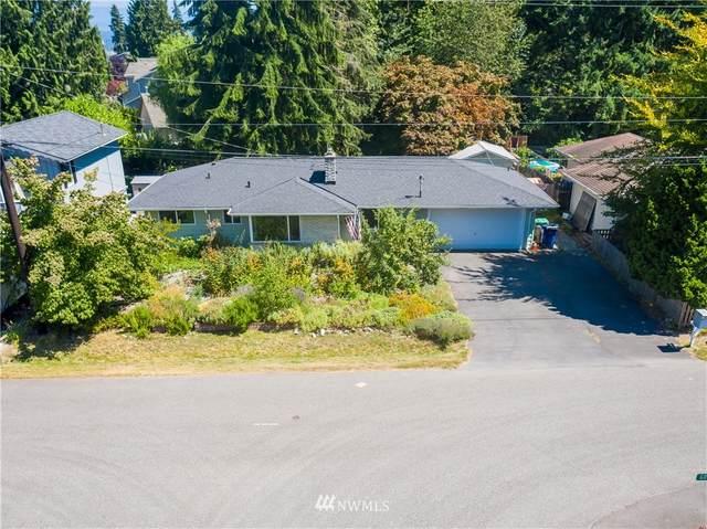 9303 Goblin Lane, Everett, WA 98208 (#1646798) :: Alchemy Real Estate