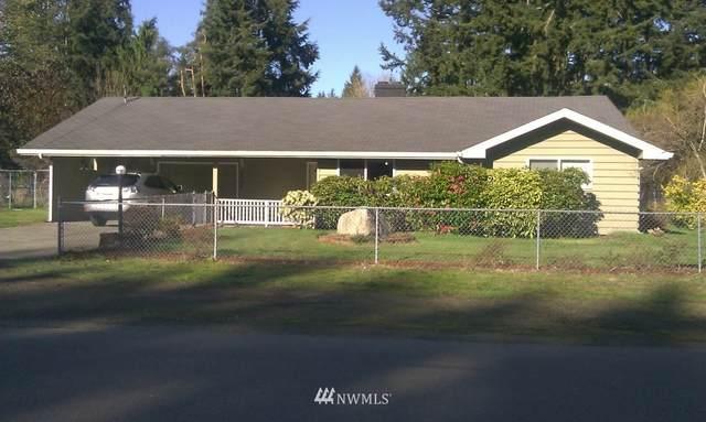 2301 Larch Street SE, Lacey, WA 98503 (#1646834) :: Better Properties Lacey