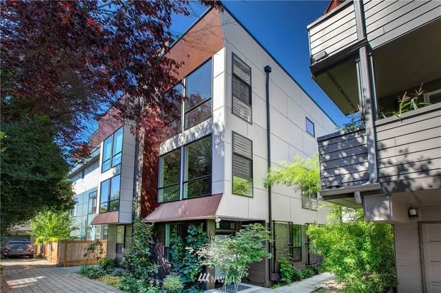 513 NE 73rd Street, Seattle, WA 98115 (#1646837) :: Engel & Völkers Federal Way