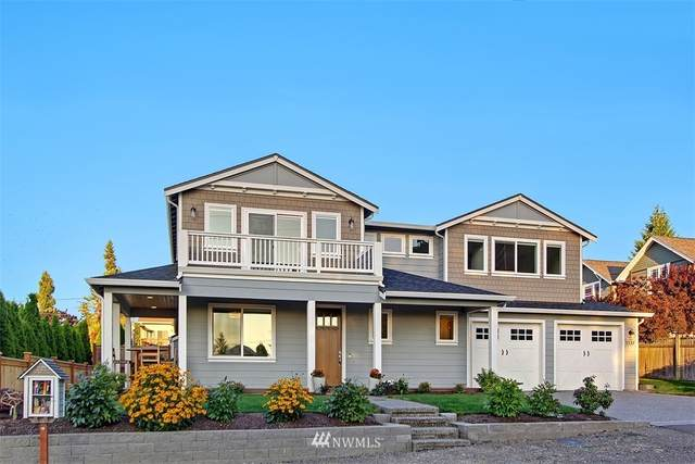 1137 6th Avenue S, Edmonds, WA 98020 (#1646857) :: The Original Penny Team