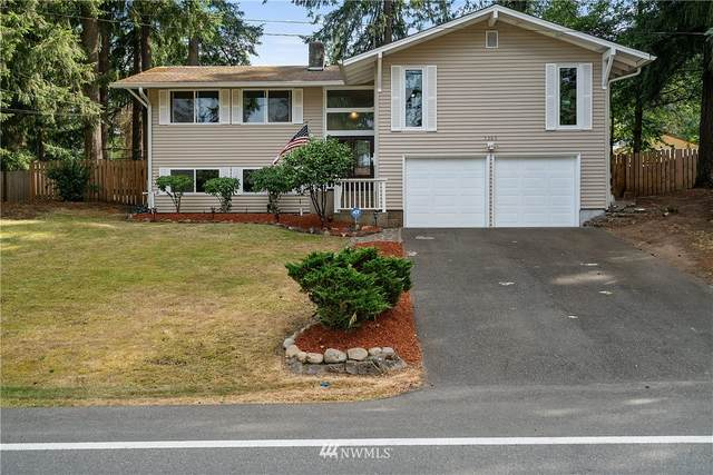 5203 22nd Avenue SE, Lacey, WA 98503 (#1646872) :: Better Homes and Gardens Real Estate McKenzie Group