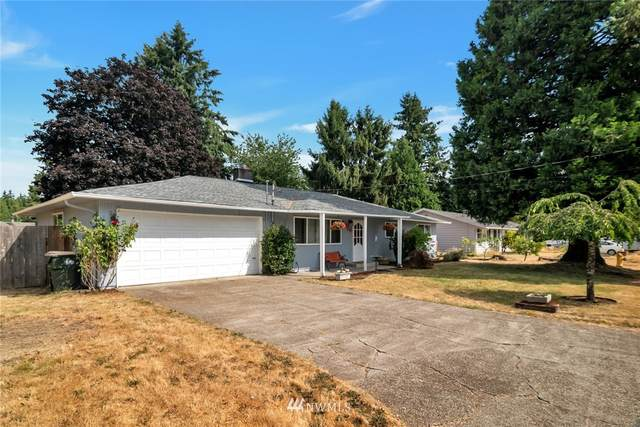2218 Maxine Street SE, Lacey, WA 98503 (#1646966) :: Becky Barrick & Associates, Keller Williams Realty
