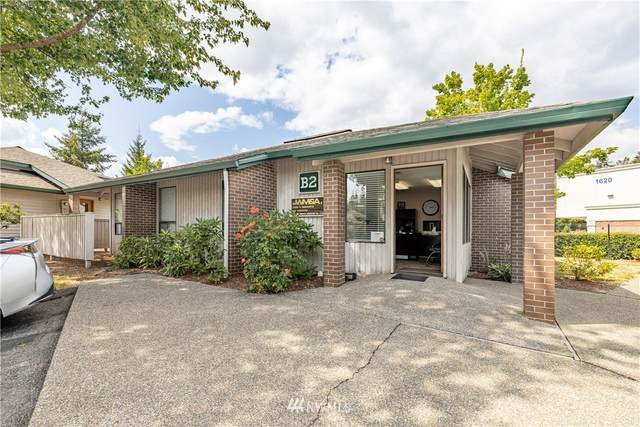 1700 Cooper Point Road SW, Olympia, WA 98502 (#1646967) :: Keller Williams Western Realty