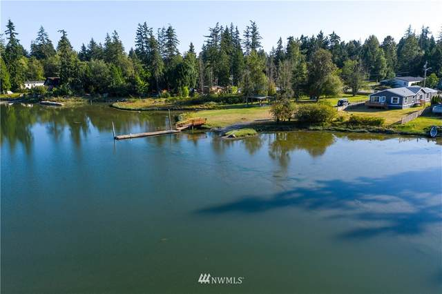 4602 California Trail, Blaine, WA 98230 (#1646979) :: TRI STAR Team | RE/MAX NW