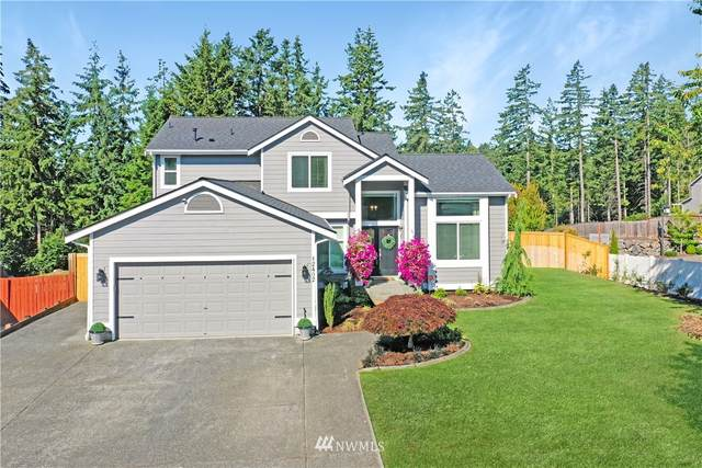 12402 199th Avenue Ct E, Bonney Lake, WA 98391 (#1646982) :: Better Homes and Gardens Real Estate McKenzie Group