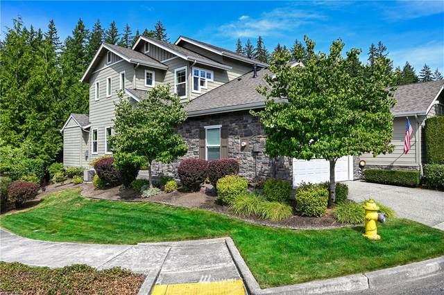 22904 NE 132nd Place, Redmond, WA 98053 (#1646988) :: Capstone Ventures Inc