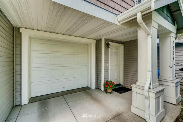 7003 Holly Park Drive S, Seattle, WA 98118 (#1646992) :: The Original Penny Team