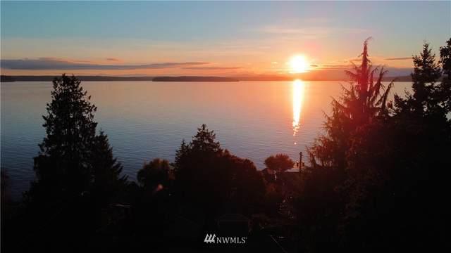 6340 Atlas Place SW, Seattle, WA 98136 (#1647017) :: Pacific Partners @ Greene Realty