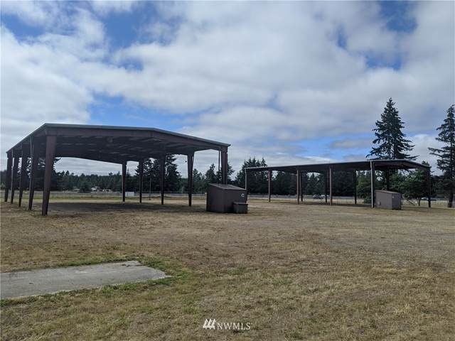 18501 Loganberry Street SW, Rochester, WA 98579 (#1647021) :: Real Estate Solutions Group