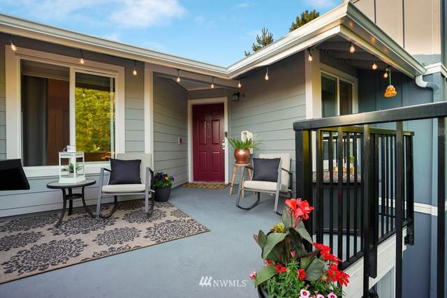 3915 243rd Place SE K304, Bothell, WA 98021 (#1647022) :: KW North Seattle