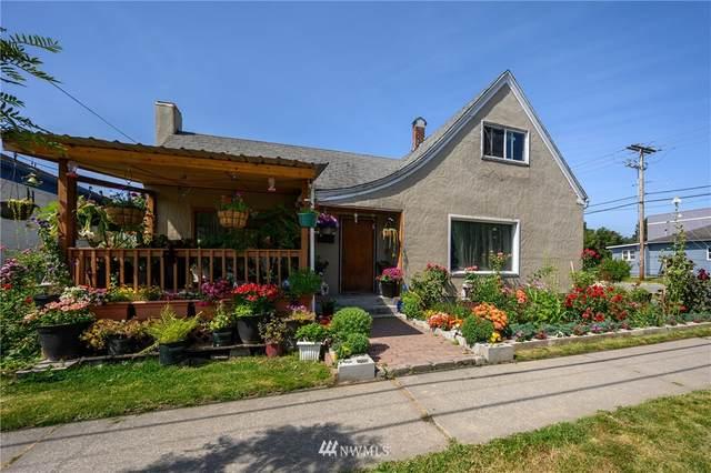 1301 S 2nd Street, Mount Vernon, WA 98273 (#1647030) :: The Kendra Todd Group at Keller Williams