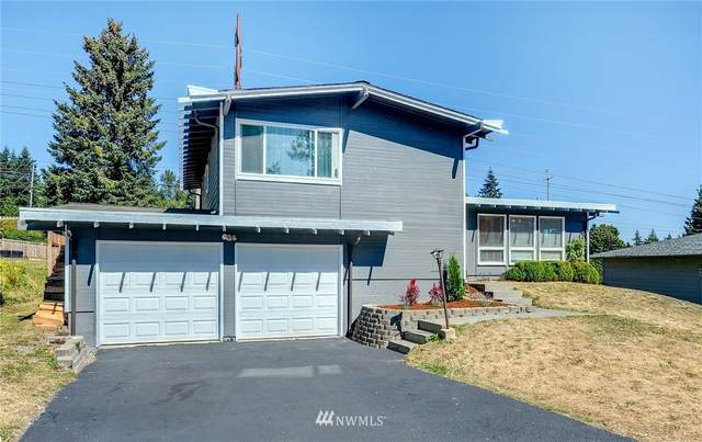 2631 Panaview Boulevard, Everett, WA 98203 (#1647043) :: Urban Seattle Broker