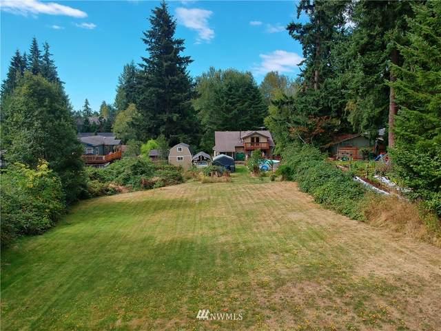 10221 Dakota Way, Everett, WA 98204 (#1647061) :: Better Properties Lacey