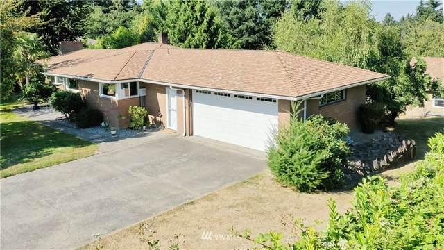 13002 Shorewood Drive SW, Burien, WA 98146 (#1647087) :: Urban Seattle Broker