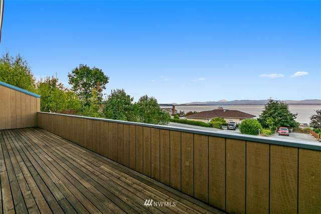 1474 Carol Street, Camano Island, WA 98282 (#1647095) :: Better Homes and Gardens Real Estate McKenzie Group