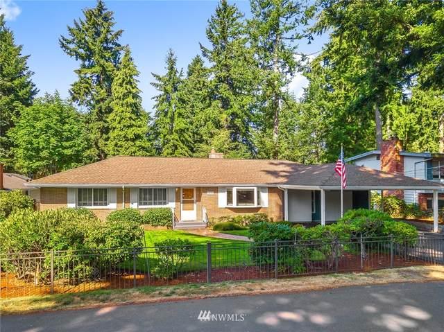 14655 22nd Avenue SW, Burien, WA 98166 (#1647111) :: Urban Seattle Broker