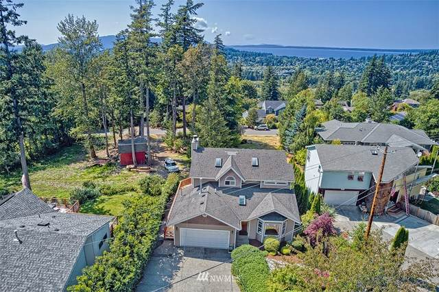 2208 Samish Way, Bellingham, WA 98229 (#1647113) :: NW Home Experts