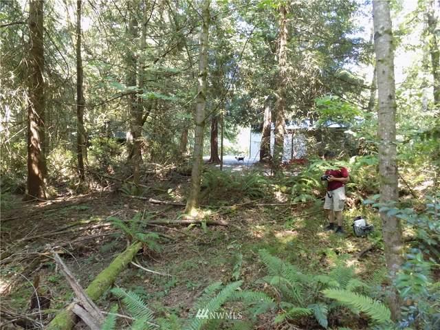 14050 Wild Tree Avenue SE, Port Orchard, WA 98367 (#1647126) :: KW North Seattle