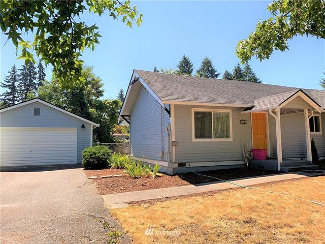 706 127th Street S, Tacoma, WA 98444 (#1647132) :: Hauer Home Team