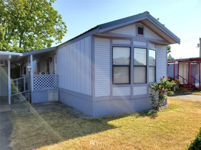 2604 Fords Prairie Avenue, Centralia, WA 98531 (#1647134) :: McAuley Homes