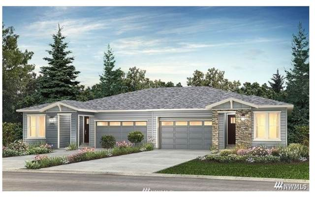 22512 SE 237th Street, Maple Valley, WA 98038 (#1647149) :: NW Home Experts