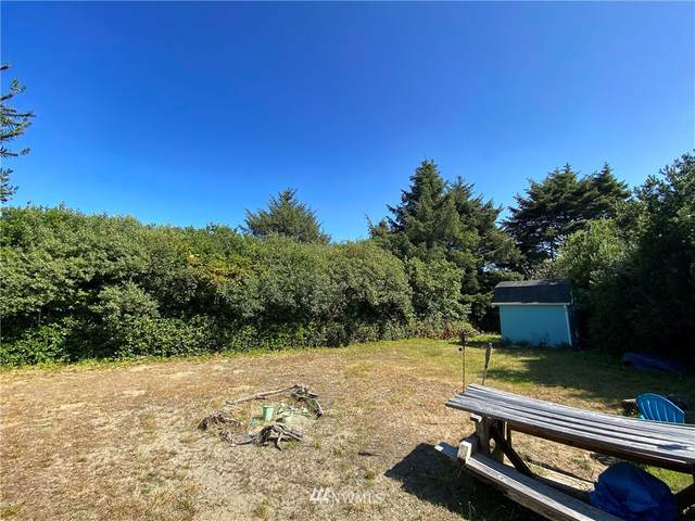 221 Taurus Boulevard SW, Ocean Shores, WA 98569 (#1647155) :: The Original Penny Team