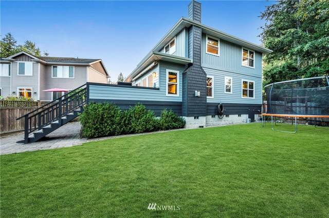 4221 Springland Lane, Bellingham, WA 98226 (#1647177) :: Better Homes and Gardens Real Estate McKenzie Group