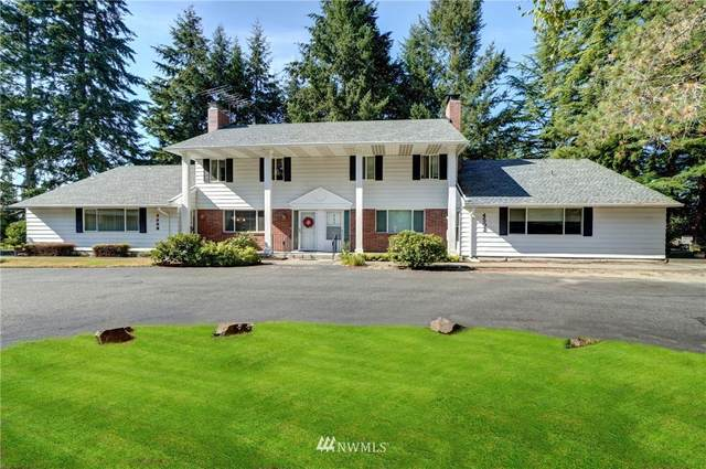 4506 97th Avenue W 14B, University Place, WA 98466 (#1647189) :: Capstone Ventures Inc